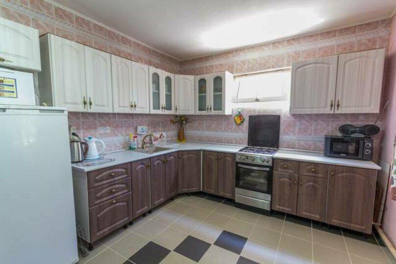 Гостевой «Дом над Аквалоо», улица Декабристов, 197/20 на 3 комнаты - Фотография 18
