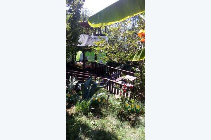 Гостевой «Дом над Аквалоо», улица Декабристов, 197/20 на 3 комнаты - Фотография 20