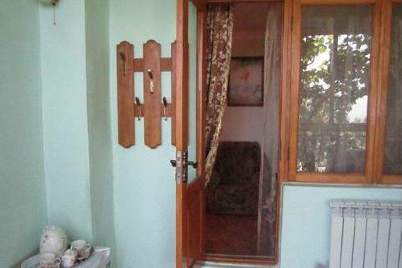 Гостевой «Дом над Аквалоо», улица Декабристов, 197/20 на 3 комнаты - Фотография 29
