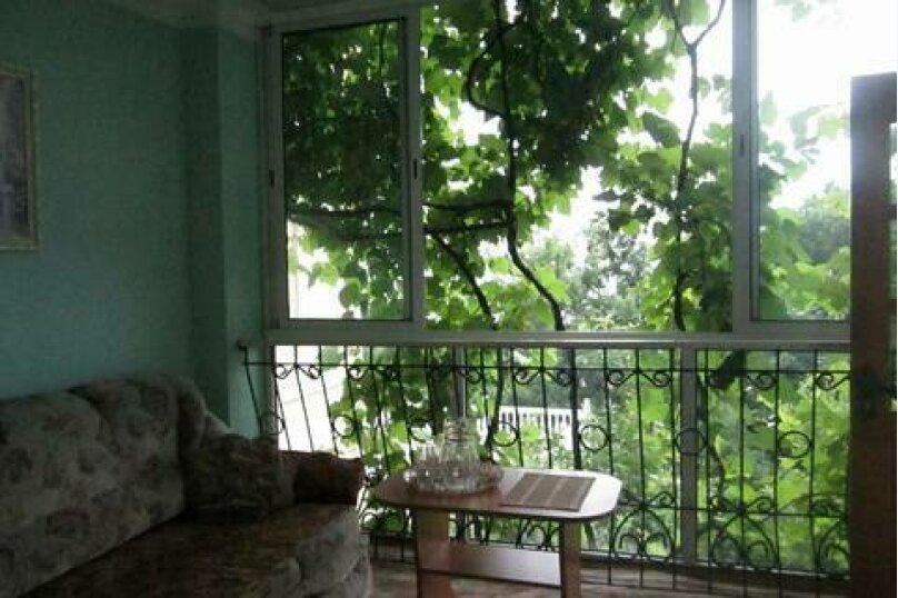 Гостевой «Дом над Аквалоо», улица Декабристов, 197/20 на 3 комнаты - Фотография 33