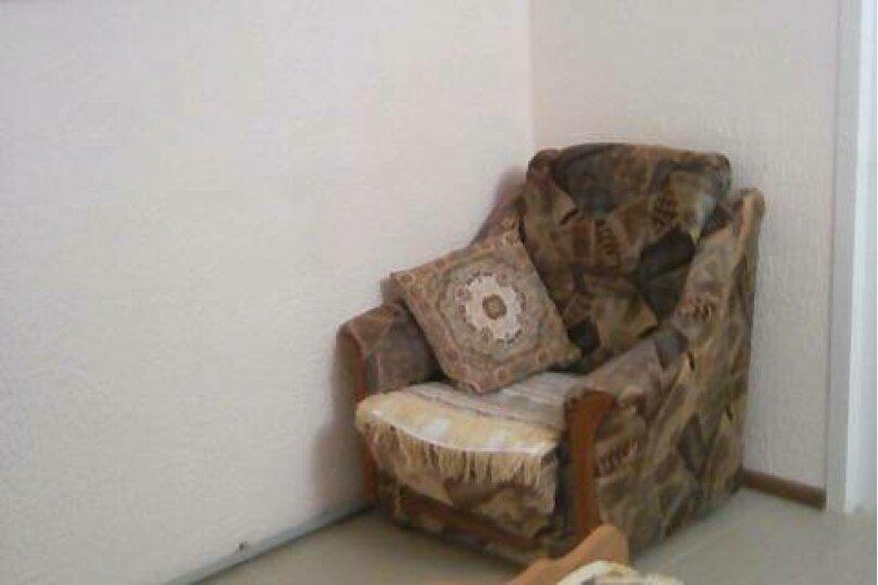 Гостевой «Дом над Аквалоо», улица Декабристов, 197/20 на 3 комнаты - Фотография 35
