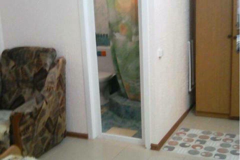 Гостевой «Дом над Аквалоо», улица Декабристов, 197/20 на 3 комнаты - Фотография 36