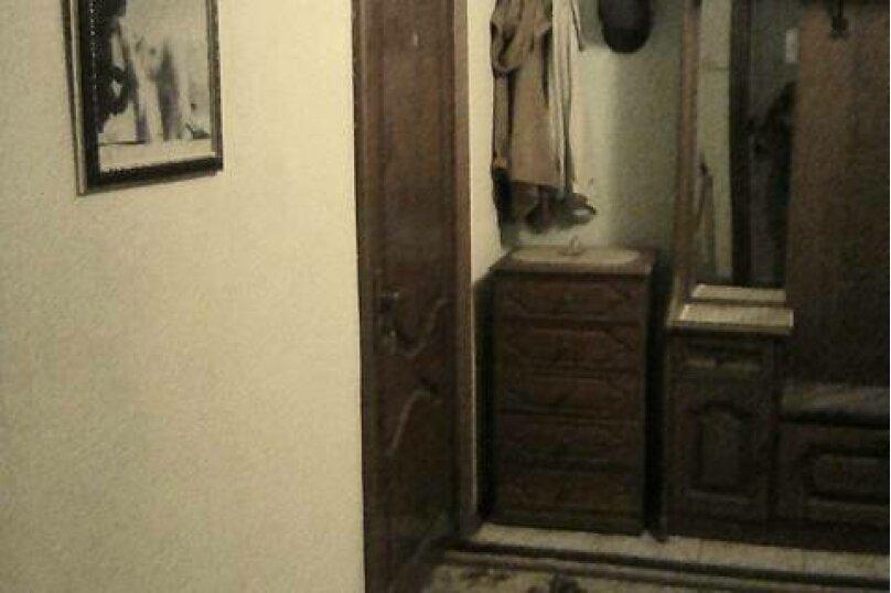 Гостевой «Дом над Аквалоо», улица Декабристов, 197/20 на 3 комнаты - Фотография 37