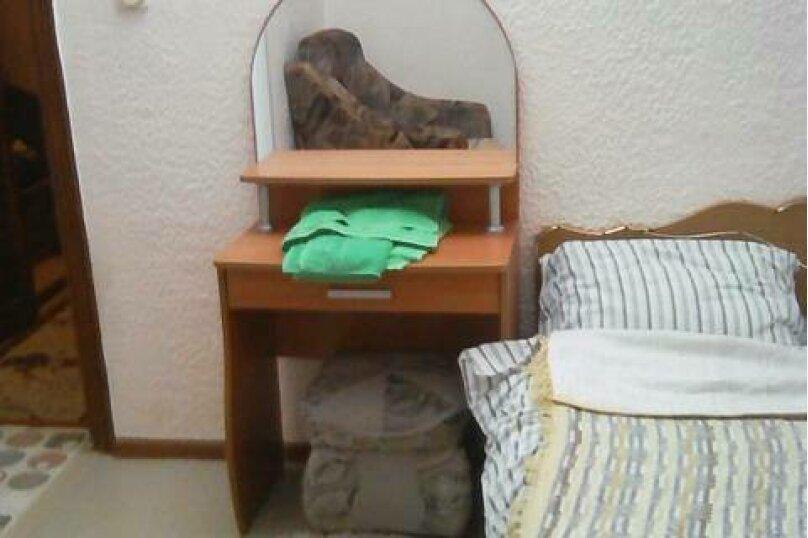 Гостевой «Дом над Аквалоо», улица Декабристов, 197/20 на 3 комнаты - Фотография 38