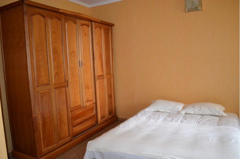 Отдельная комната, Алупкинское шоссе, 22Б, Гаспра - Фотография 2