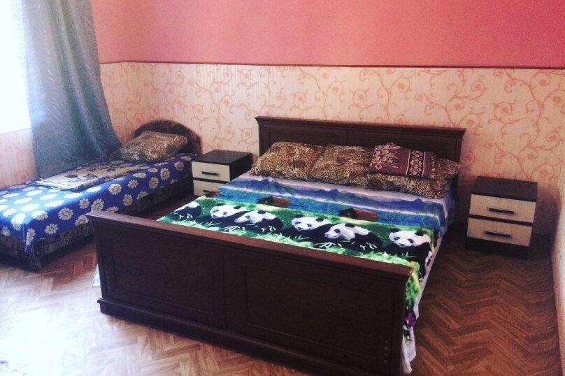 """Гостевой дом """"Сурица"""", Набережная улица, 8 на 11 комнат - Фотография 40"""
