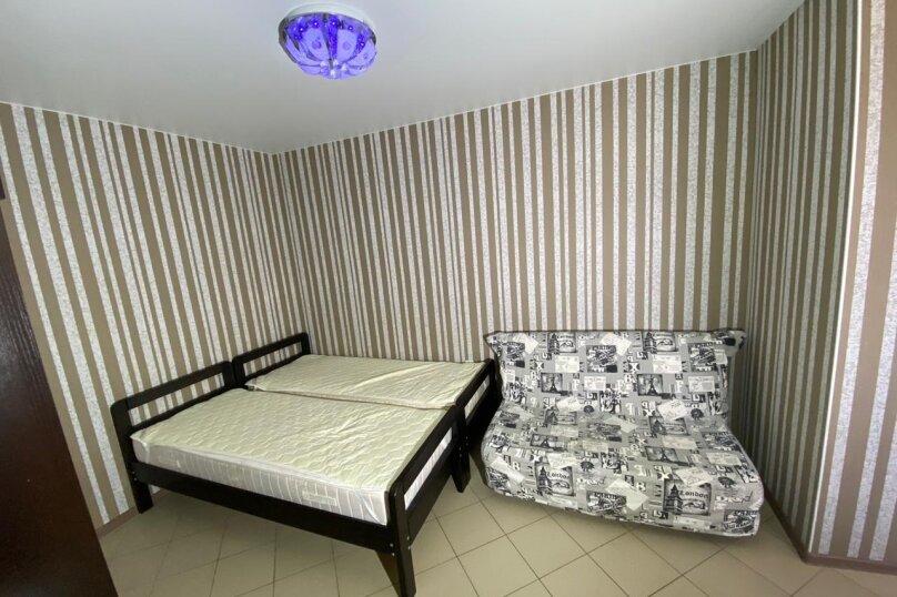 Отдельная комната, Красная , 6, Ейск - Фотография 4