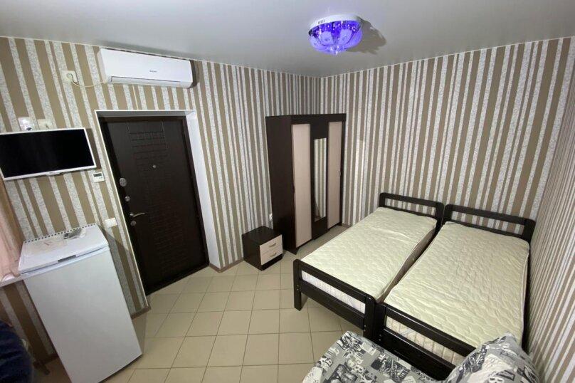 Отдельная комната, Красная , 6, Ейск - Фотография 8