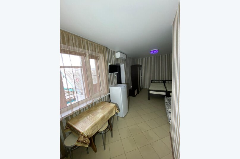 Отдельная комната, Красная , 6, Ейск - Фотография 10