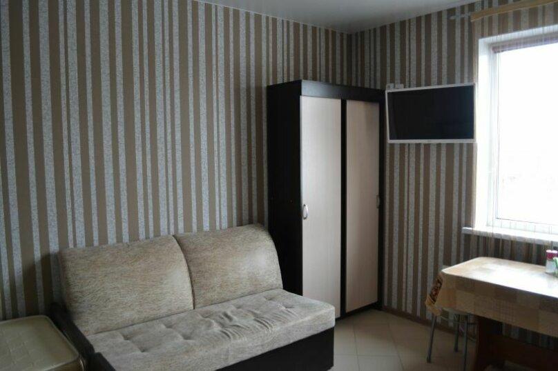 Отдельная комната, Красная , 6, Ейск - Фотография 17