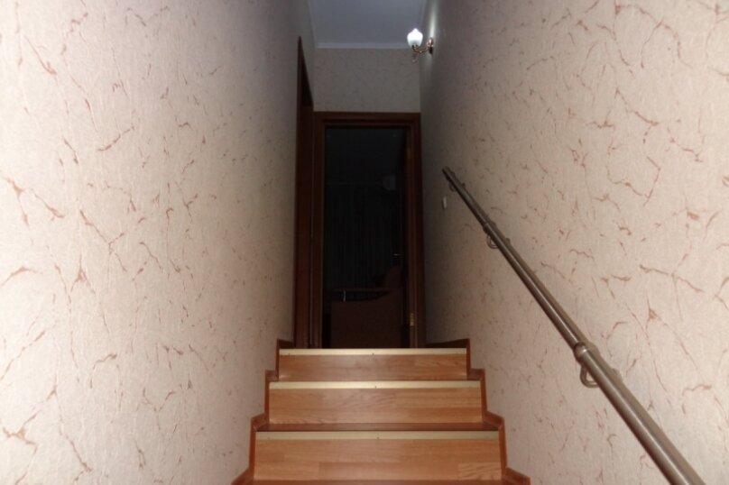 1-комн. квартира, 38 кв.м. на 5 человек, улица Ленина, 146, Коктебель - Фотография 4