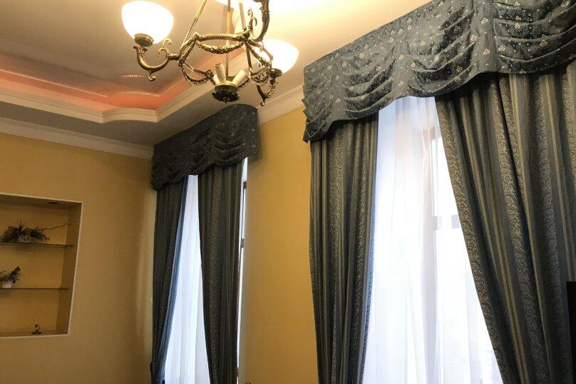 Отдельная комната, Спасский переулок, 6-8, Санкт-Петербург - Фотография 3