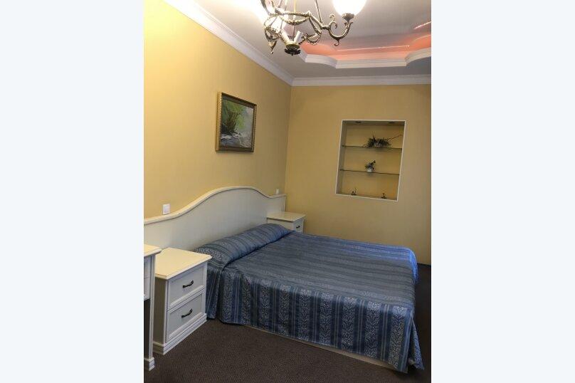 Отдельная комната, Спасский переулок, 6-8, Санкт-Петербург - Фотография 1