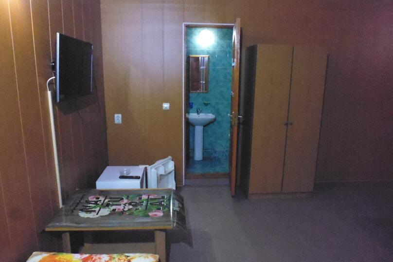 Гостевой дом Чепурова, Алычевый переулок, 1 на 15 комнат - Фотография 124