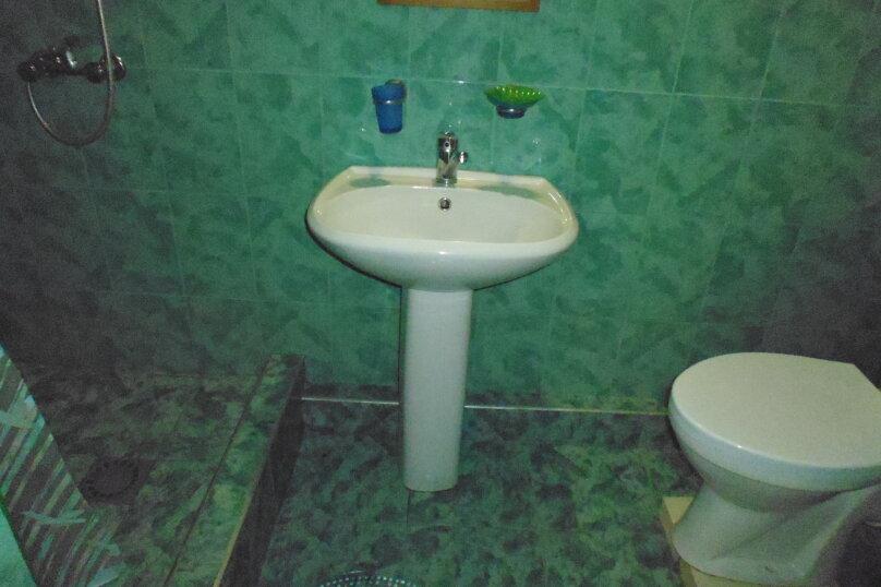 Гостевой дом Чепурова, Алычевый переулок, 1 на 15 комнат - Фотография 128