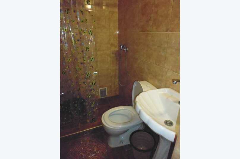 Гостевой дом Чепурова, Алычевый переулок, 1 на 15 комнат - Фотография 111