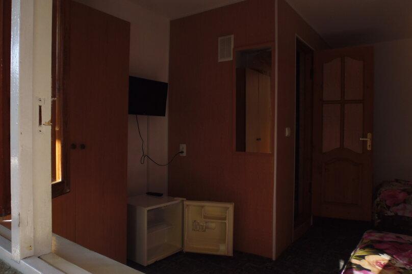Гостевой дом Чепурова, Алычевый переулок, 1 на 15 комнат - Фотография 114