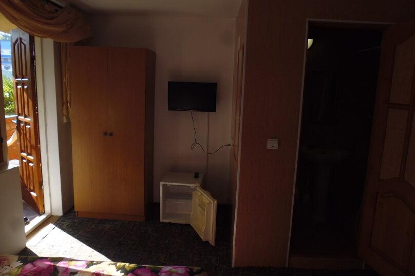 Гостевой дом Чепурова, Алычевый переулок, 1 на 15 комнат - Фотография 116