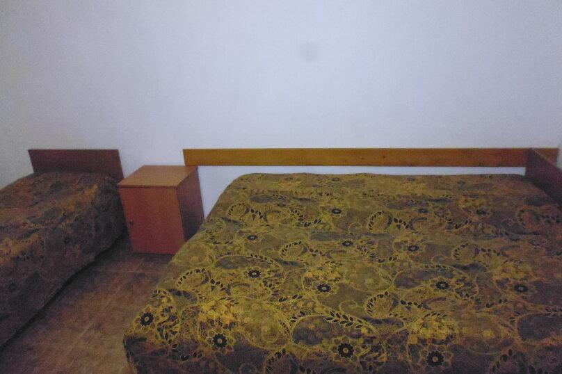 Гостевой дом Чепурова, Алычевый переулок, 1 на 15 комнат - Фотография 100