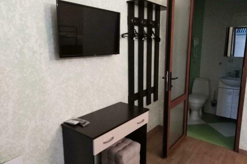 Домашний уют, красногвардейская, №, Геленджик - Фотография 2