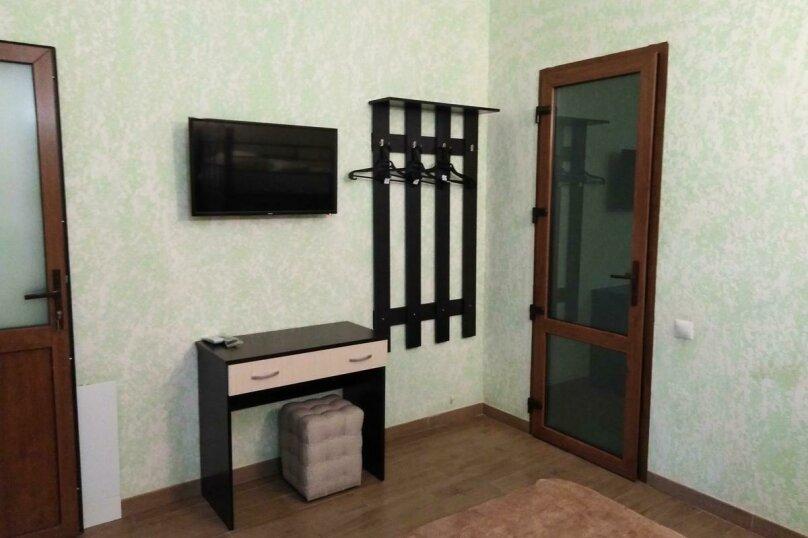 Домашний уют, красногвардейская, №, Геленджик - Фотография 3