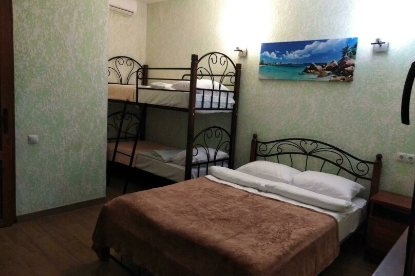 Домашний уют, красногвардейская, №, Геленджик - Фотография 4