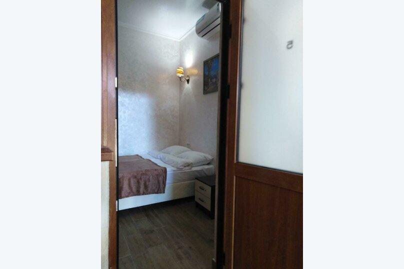 Домашний уют, красногвардейская, №, Геленджик - Фотография 7