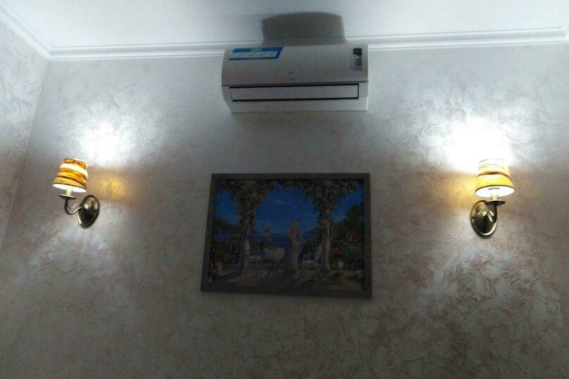 Домашний уют, красногвардейская, №, Геленджик - Фотография 8