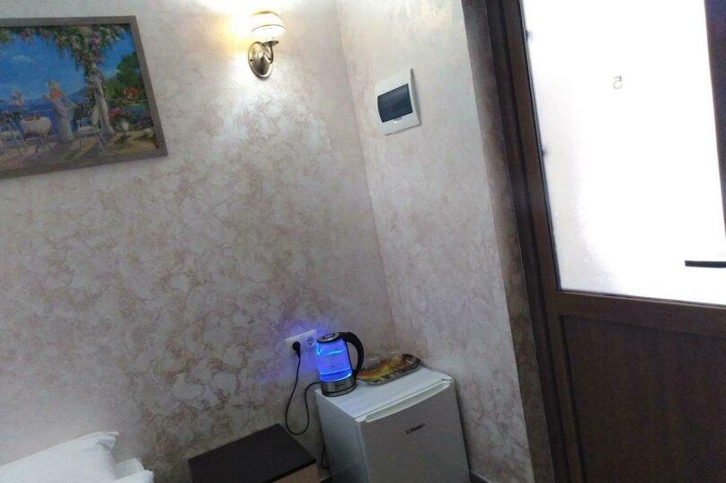 Домашний уют, красногвардейская, №, Геленджик - Фотография 9