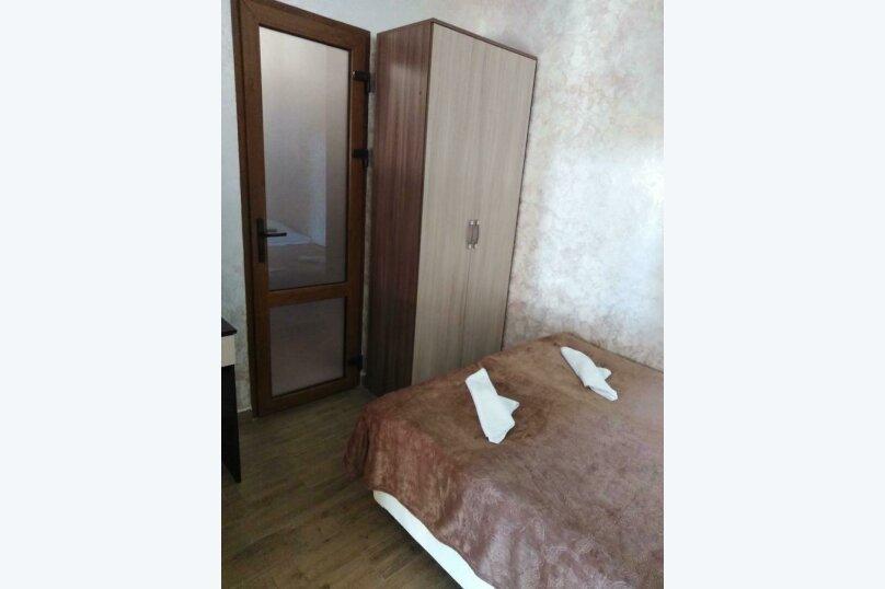 Домашний уют, красногвардейская, №, Геленджик - Фотография 11