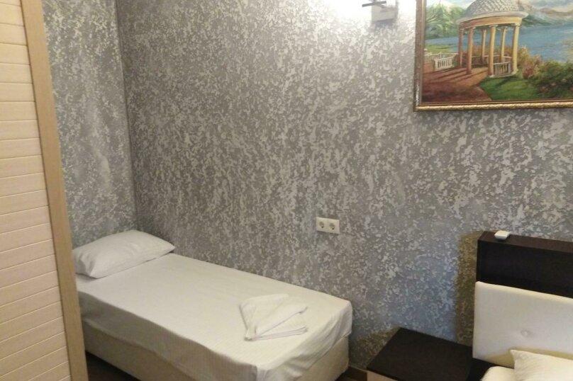 Домашний уют, красногвардейская, №, Геленджик - Фотография 17