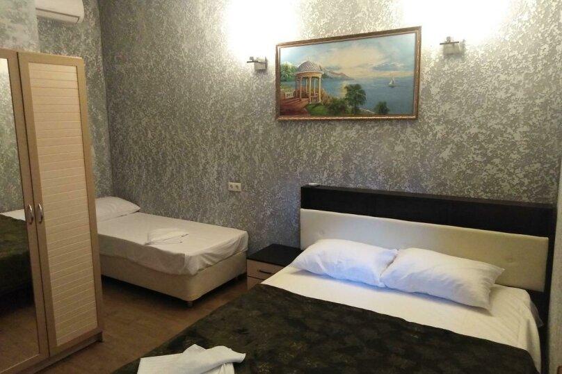 Домашний уют, красногвардейская, №, Геленджик - Фотография 19