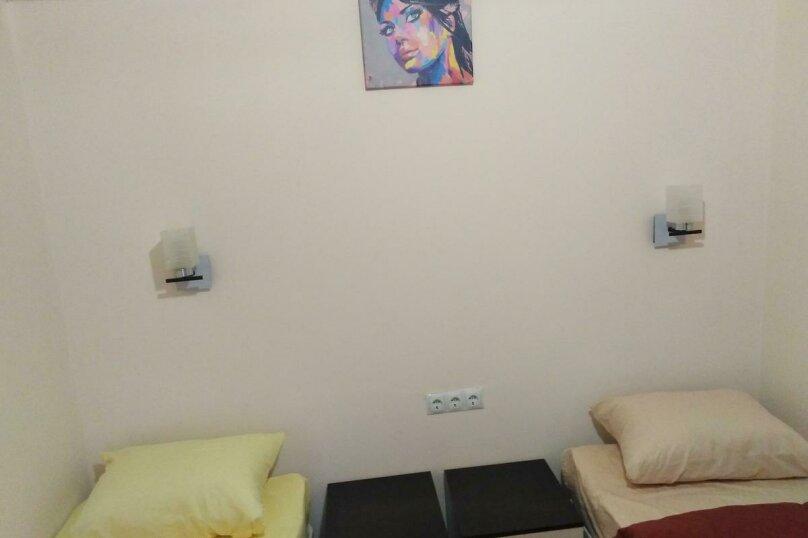 Домашний уют, красногвардейская, №, Геленджик - Фотография 23