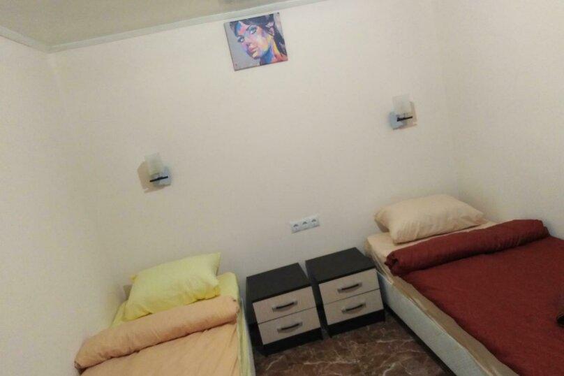 Домашний уют, красногвардейская, №, Геленджик - Фотография 24