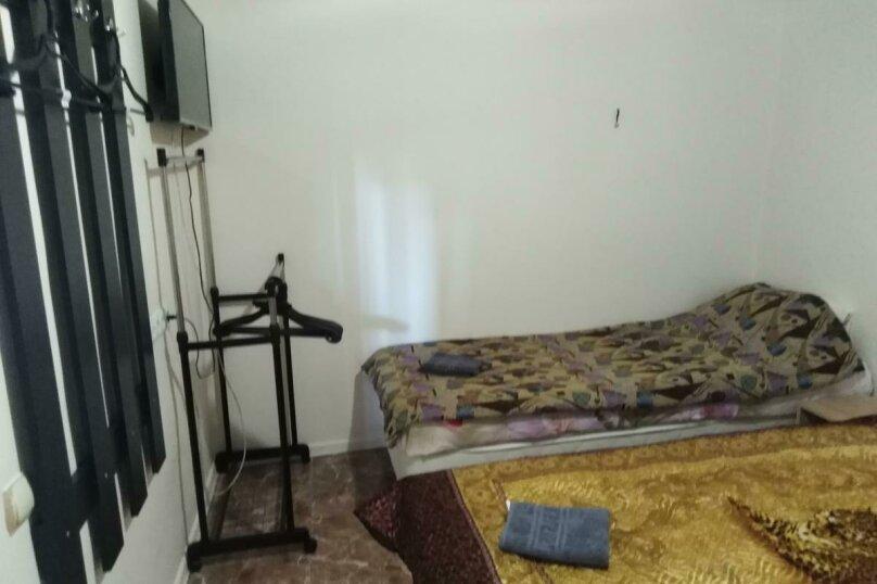 Домашний уют, красногвардейская, №, Геленджик - Фотография 25