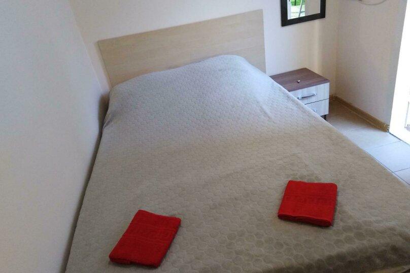 Домашний уют, красногвардейская, №, Геленджик - Фотография 28