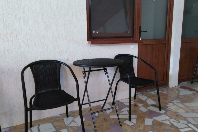 Домашний уют, красногвардейская, №, Геленджик - Фотография 30
