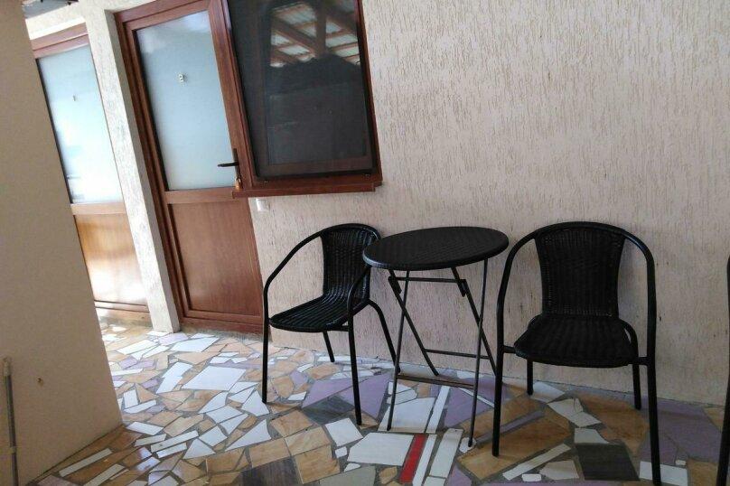 Домашний уют, красногвардейская, №, Геленджик - Фотография 31