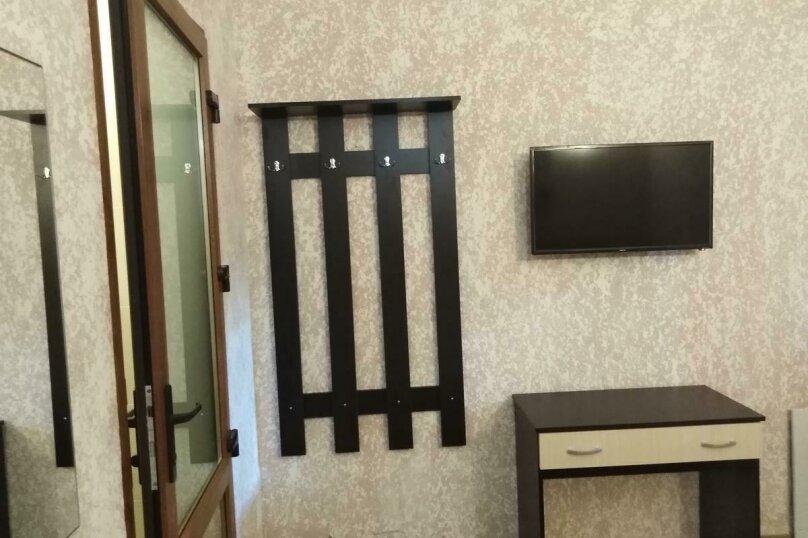 Домашний уют, красногвардейская, №, Геленджик - Фотография 38