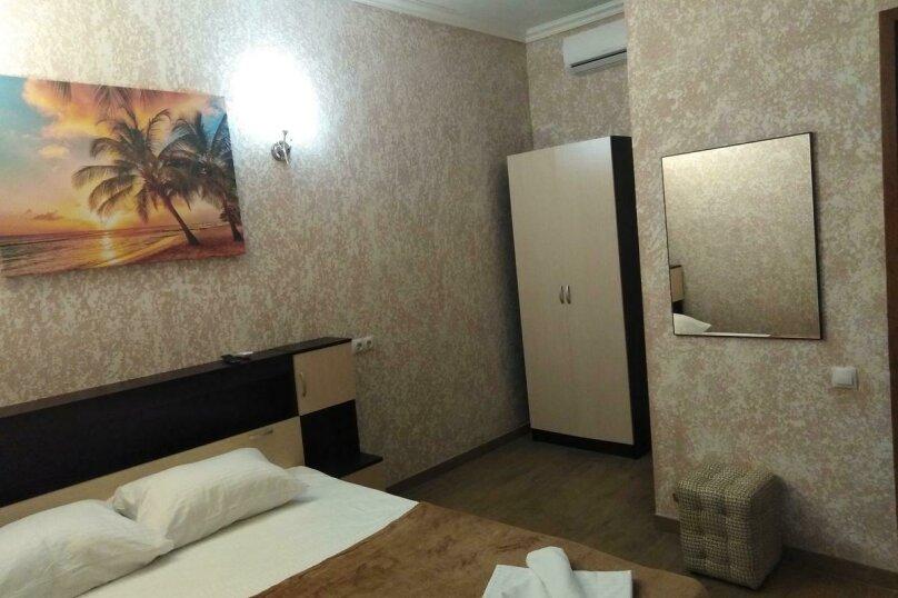 Домашний уют, красногвардейская, №, Геленджик - Фотография 39