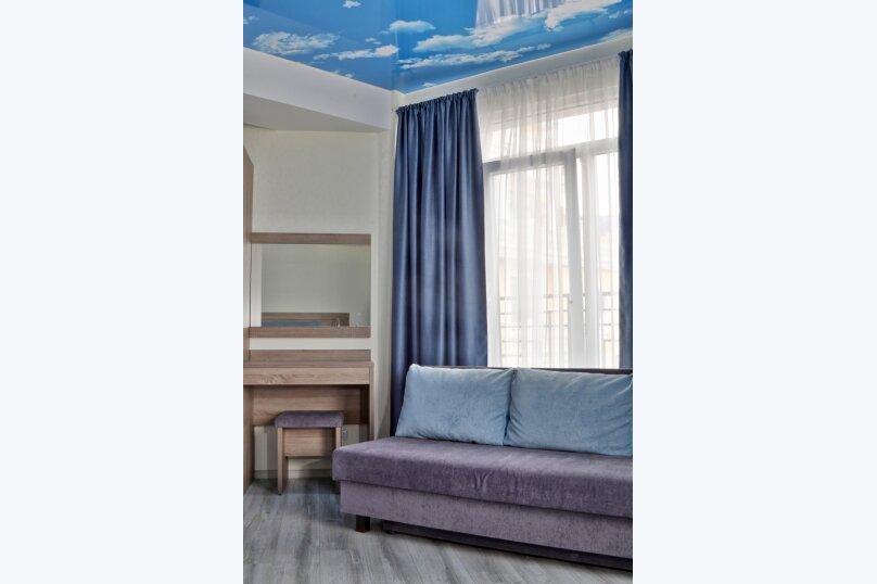 """Отель """"На Боткинской 2В"""", Боткинская улица, 2В на 8 номеров - Фотография 52"""