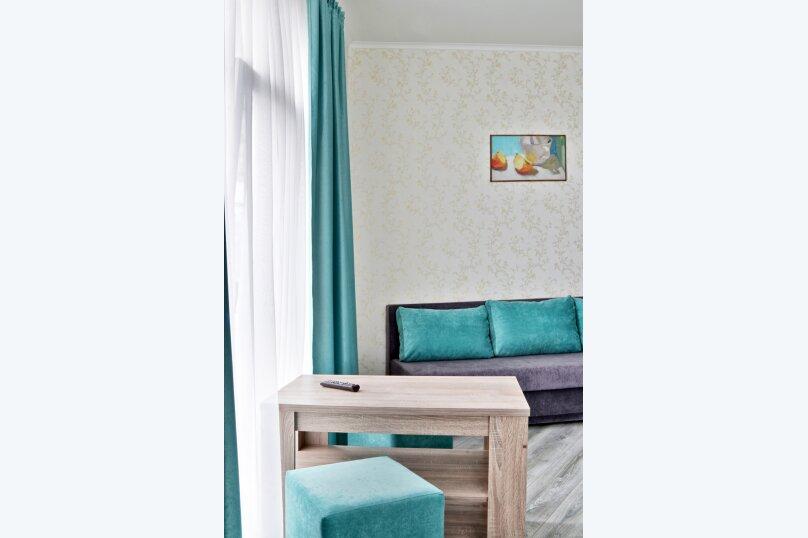 """Отель """"На Боткинской 2В"""", Боткинская улица, 2В на 8 номеров - Фотография 13"""