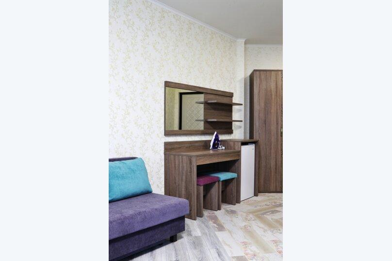 """Отель """"На Боткинской 2В"""", Боткинская улица, 2В на 8 номеров - Фотография 14"""