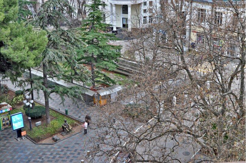 """Отель """"На Боткинской 2В"""", Боткинская улица, 2В на 8 номеров - Фотография 27"""