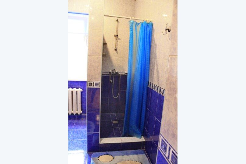 Уютная комната, Сельская улица, 4А, Севастополь - Фотография 8