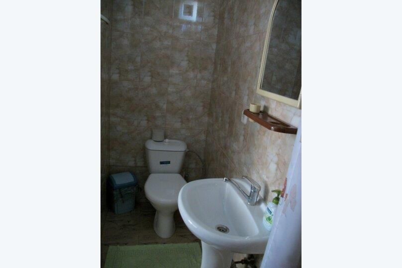 """Гостевой дом """"Морской"""", Морской переулок, 9 на 20 комнат - Фотография 18"""