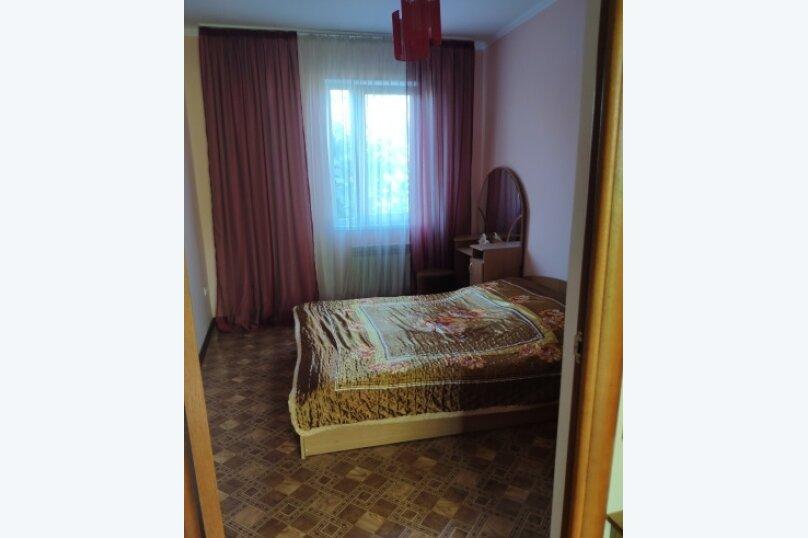 Дом, 120 кв.м. на 8 человек, 2 спальни, Зелёная улица, 3, Алушта - Фотография 14