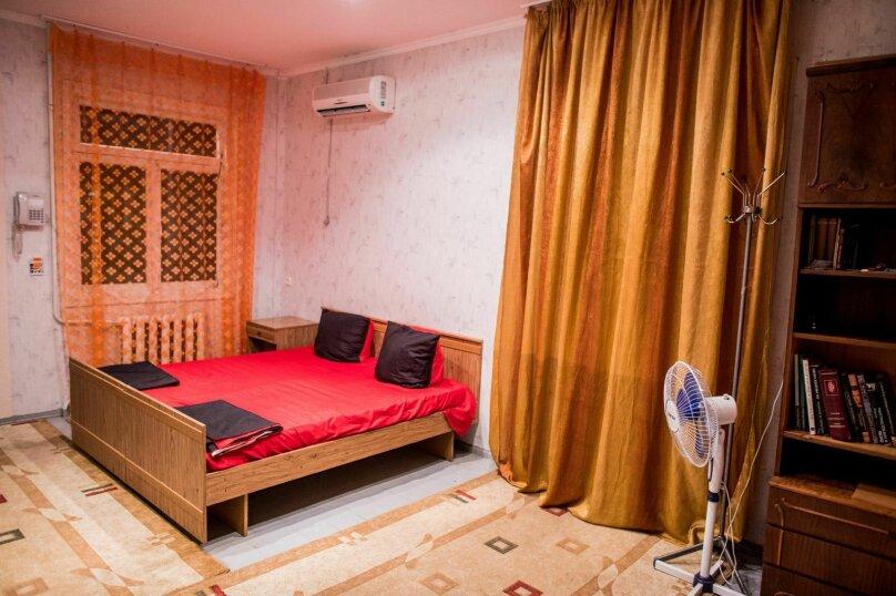 Дом на 5 человек, 2 спальни, улица Инал-Ипа, 67, Алахадзы - Фотография 3