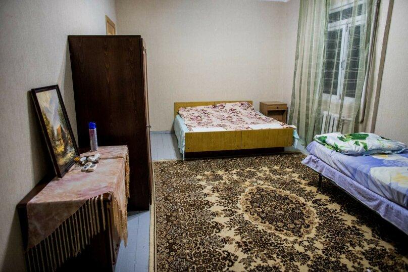 Дом на 5 человек, 2 спальни, улица Инал-Ипа, 67, Алахадзы - Фотография 4