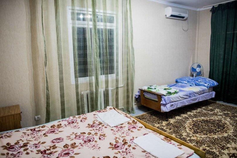 Дом на 5 человек, 2 спальни, улица Инал-Ипа, 67, Алахадзы - Фотография 8